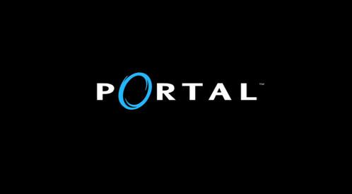 Twórczyni Portal opuszcza Valve
