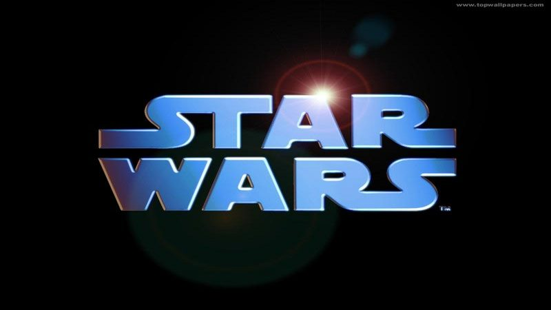 Spike TV - Star Wars teaser