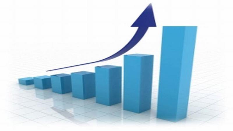 14% Amerykanów gra regularnie w MMO!