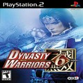 Dynasty Warriors 6 (PS2) kody