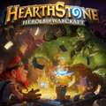 Hearthstone: Heroes of Warcraft  (PC) kody