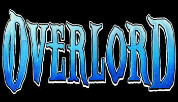 Overlord - Scena łóżkowa z Velvet