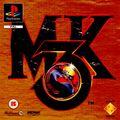 Mortal Kombat 3 (PSX) kody