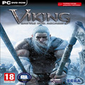 Viking: Battle for Asgard (PC) kody
