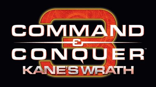 Command & Conquer 3: Kane's Wrath (2008) - Zwiastun