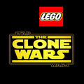 Lego Star Wars: The Clone Wars (Wii) kody