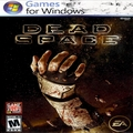 Dead Space (PC) kody