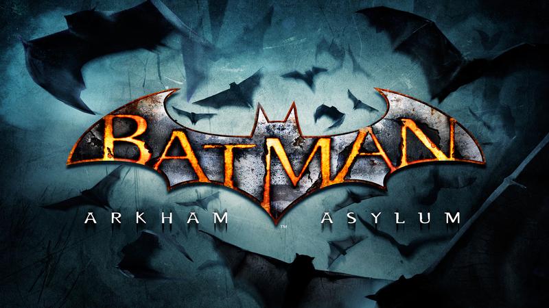Nowy Batman zupełnie za darmo!