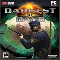 Darkest of Days  (PC) kody