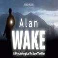 Alan Wake (PS3) kody