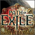 Path of Exile (PC) kody