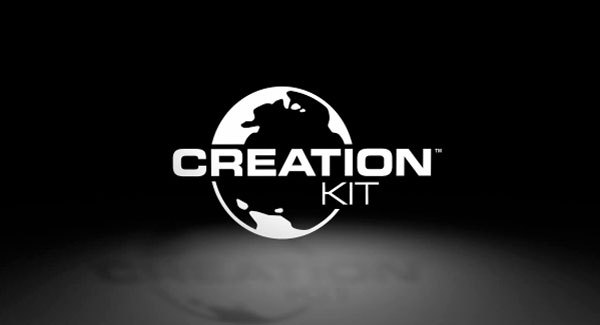 Skyrim Creation Kit - już jest!