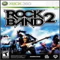 Rock Band 2 (Xbox 360) kody