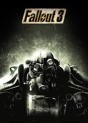 Fallout 3 - soundtrack (Maybe - The Ink Spots)