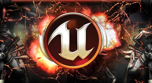 Będzie kolejny Unreal Tournament.