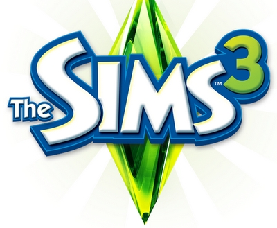 The Sims 3 - Gameplay