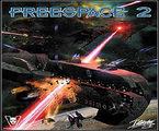 Freespace 2 - intro