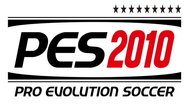 Darmowe DLC do PES 2010