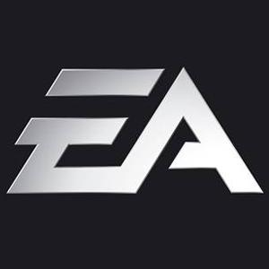 Twórcy Modern Warfare 2 pracują teraz dla EA !
