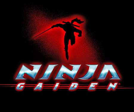 Ninja Gaiden - Zwiastun TGS 2003