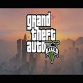 GTA V sprzeda się w 14 milionach kopii