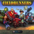 Fieldrunners (PSP) kody