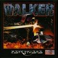 Walker (Amiga) kody