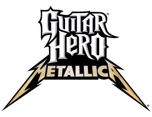 Guitar Hero: Metallica - Zwiastun