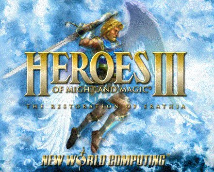 Heroes of Might and Magic III: The Restoration of Erathia - Muzyka z gry (Bitwa)