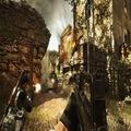 Modern Warfare 3 - jeden na jednego