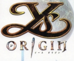 Ys Origin - Trailer (Cinematic and Gameplay)