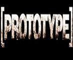 Prototype (2009) - Pokaz rozgrywki z parkour w tle