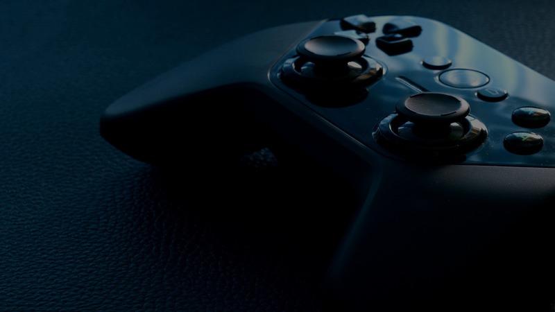 MMORPG rządzi w świecie gier