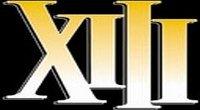 XIII (2003) - Zwiastun (Objects)