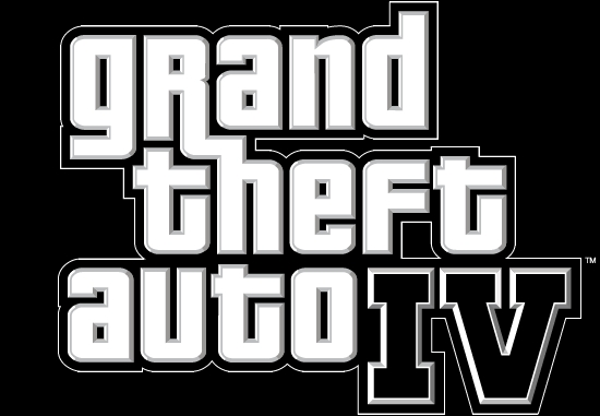 GTA IV: Liberty Suburbs - Grand Theft Auto in Real Life