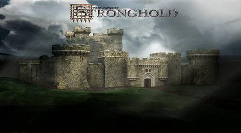 Kody do Twierdza (Stronghold)