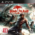 Dead Island (PS3) kody