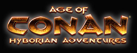 Age of Conan: Hyborian Adventures (PC; 2008) - Zwiastun 2006