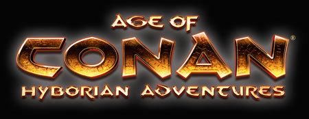 Age of Conan: Hyborian Adventures (PC; 2008) - Zwiastun 2006