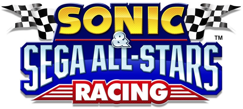 Sonic & Sega All-Stars Racing - Trailer (Christmas)