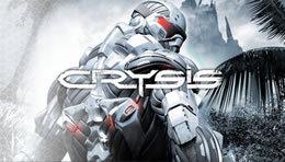 Crysis (PC; 2007) - Zwiastun (DirectX 10)