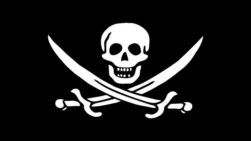 Piraci uderzyli w Modern Warfare 3!
