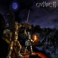 Kody do Gothic II (PC)