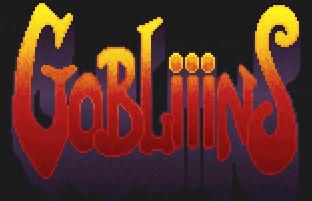 Gobliiins 4 - Zwiastun