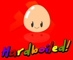 Hardboiled!