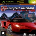 Project Gotham Racing 2 (Xbox) kody