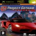 Project Gotham Racing 2 (Xbox) kody