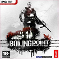 Boiling Point: Road to Hell (PC) kody