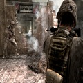 Call of Duty: Modern Warfare 2 – trainer +4