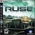 R.U.S.E. (PS3) kody